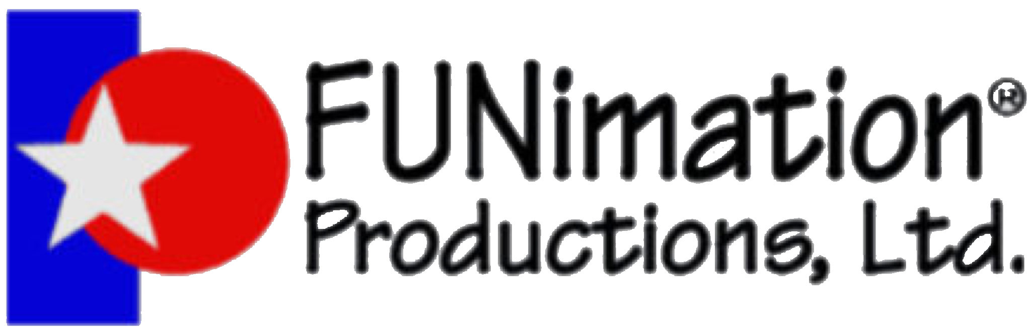 File:Funimation Old Logo.png.