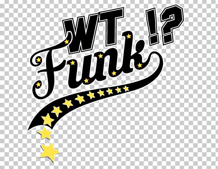 Funk Art Soul Music Ike & Tina Turner 1970s PNG, Clipart, 1960s.