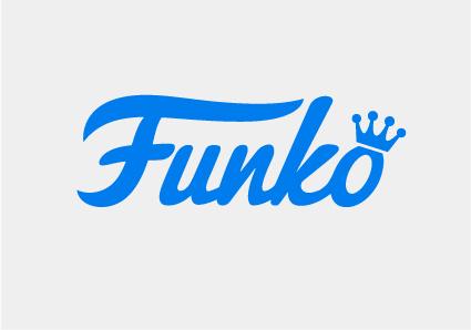 Toy Fair 2018 Funko.