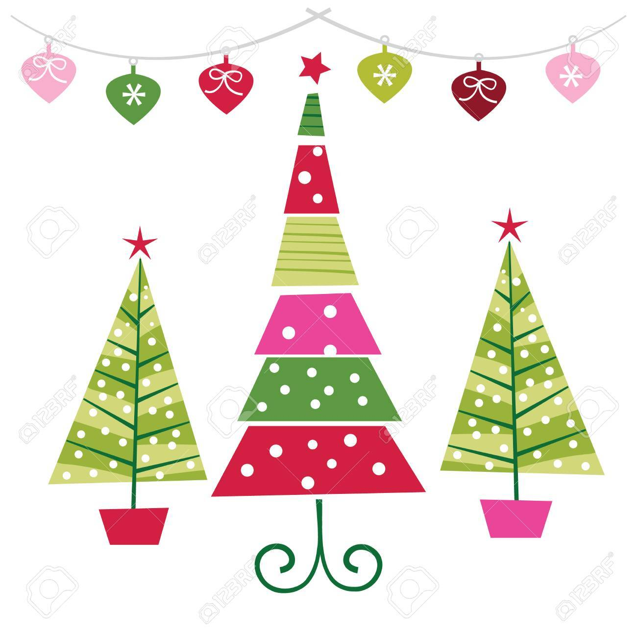 funky christmas clip art 10 free Cliparts | Download ...