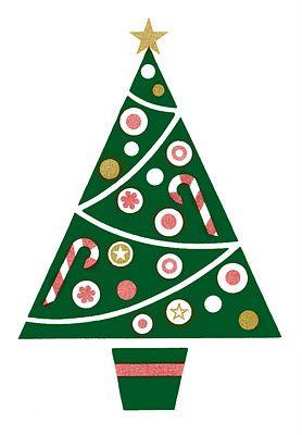 12+ Retro Christmas Images!.
