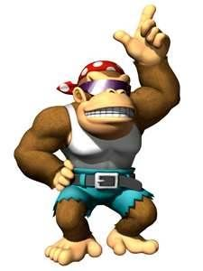 10 Best funky kong images.