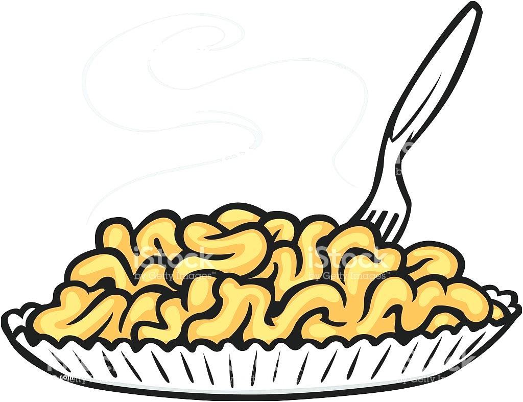 The Super Enjoyable Pure Funnel Cake Recipe Funnel Cake Clipart 7.