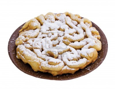 Free Funnel Cake Cliparts, Download Free Clip Art, Free Clip Art on.