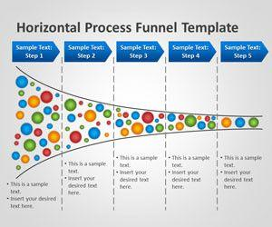 Free Funnel PowerPoint Templates.