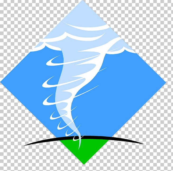 Tornado Preparedness Funnel Cloud PNG, Clipart, Angle, Area, Blog.