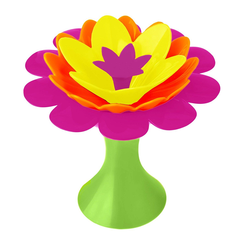 Vigar Flower Power.