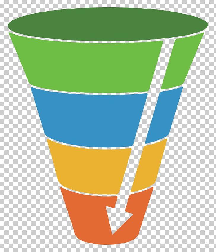 Sales Process Digital Marketing Lead Generation PNG, Clipart.