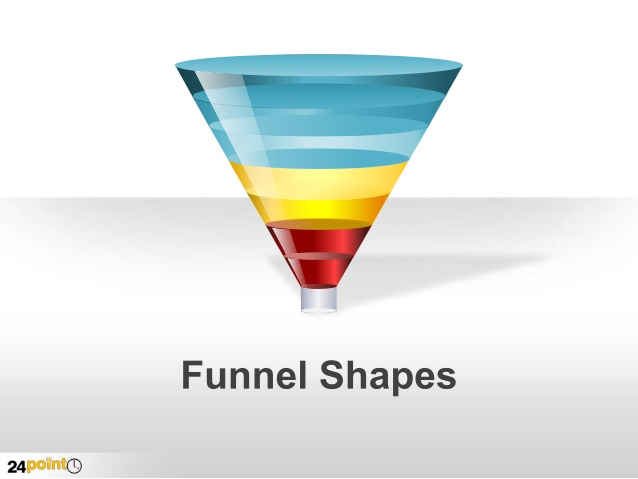 Similiar Funnel Clip Art For PowerPoint Keywords.