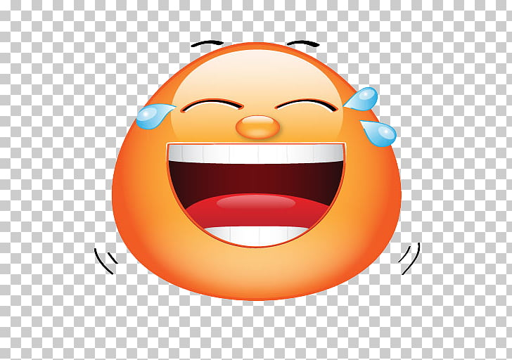 World\'s funniest joke Humour, android PNG clipart.