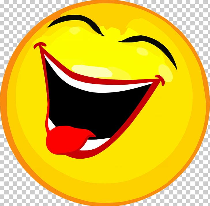 World\'s Funniest Joke Laughter Male Child PNG, Clipart, Free.