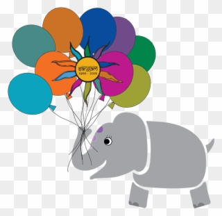 Free PNG Funny Birthday Clip Art Download.