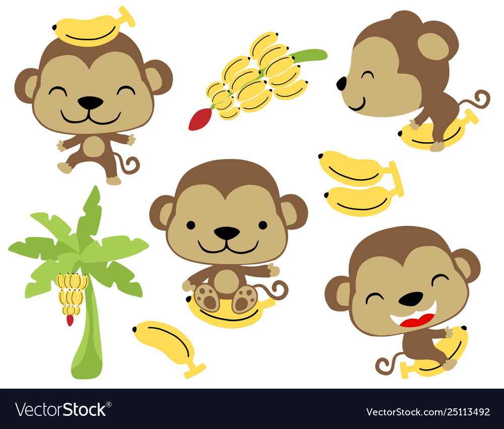 funny banana clipart 10 free Cliparts   Download images on ...