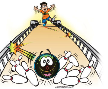 Free Funny Bowling Cliparts, Download Free Clip Art, Free.