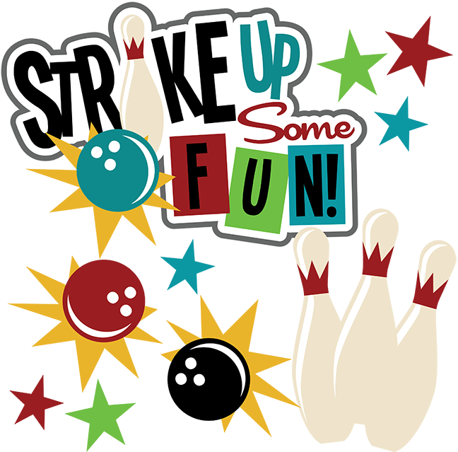 Free Cute Bowling Cliparts, Download Free Clip Art, Free.