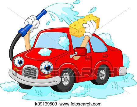 funny car clipart 10 free Cliparts | Download images on ... (450 x 353 Pixel)