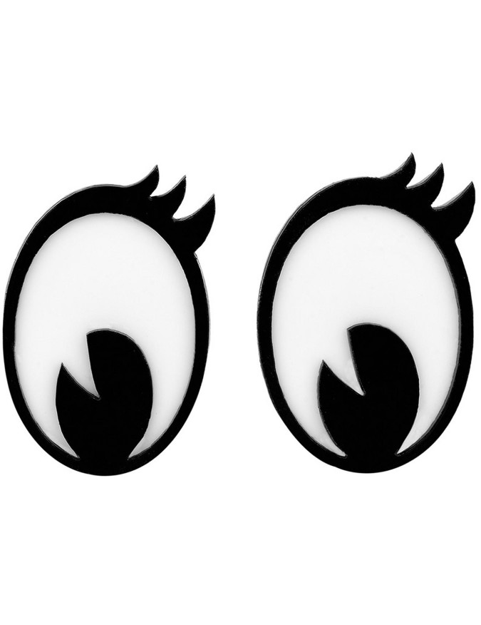 Free Images Of Cartoon Eyes, Download Free Clip Art, Free.