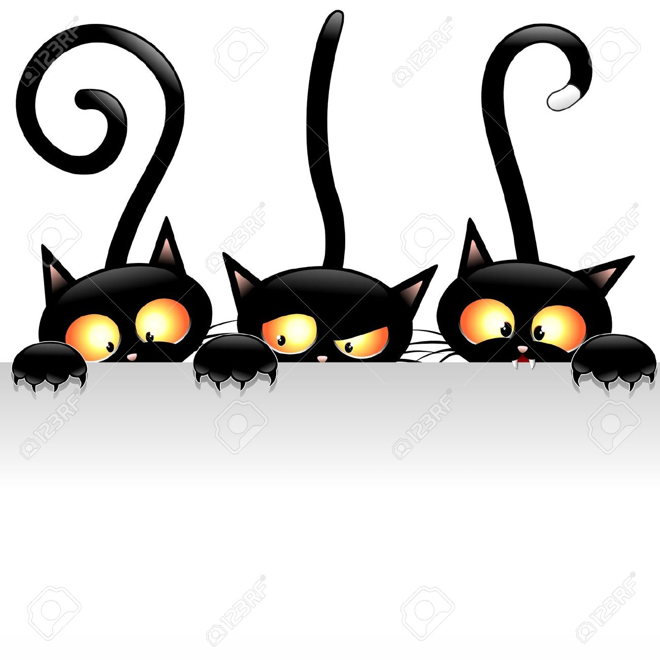 33,509 Funny Cat Stock Vector Illustration And Royalty Free Funny.