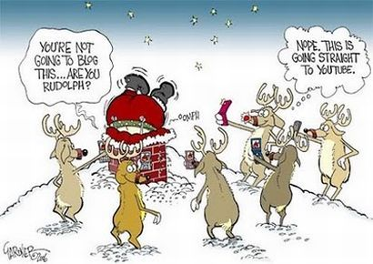 funny christmas pics for facebook.
