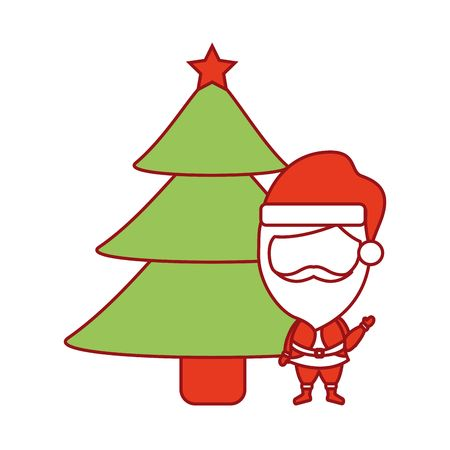 18,087 Funny Christmas Tree Stock Illustrations, Cliparts And.