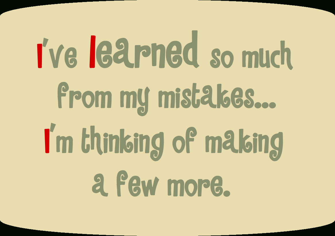 Funny Saying Quotes Funny Sayings Clipart.
