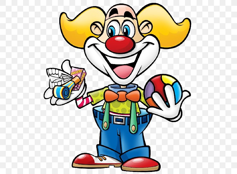 Clown Cartoon Clip Art, PNG, 600x600px, Clown, Art, Artwork.