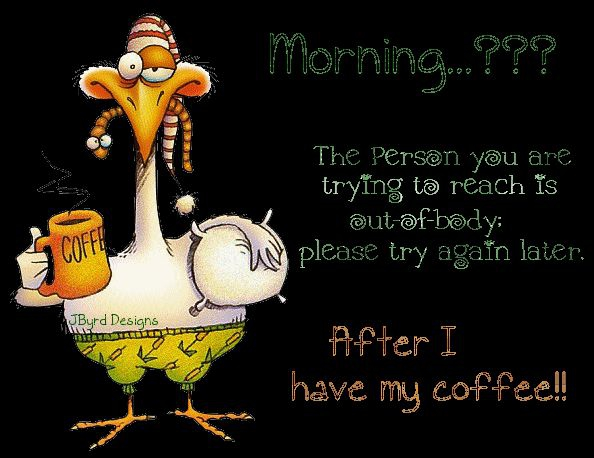 Funny Coffee Clipart#1894882.