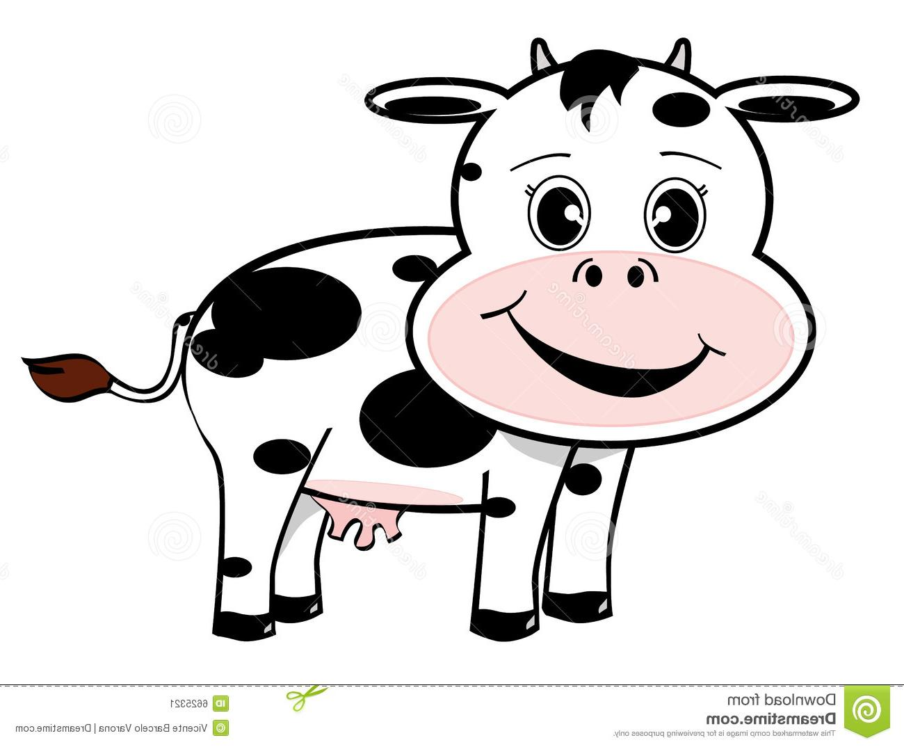 Best HD Funny Cow Clip Art Library » Free Vector Art, Images.