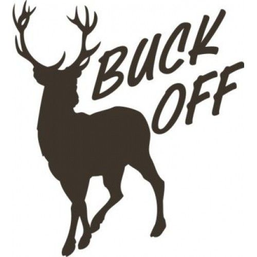 Browning Deer Hunting Clipart.