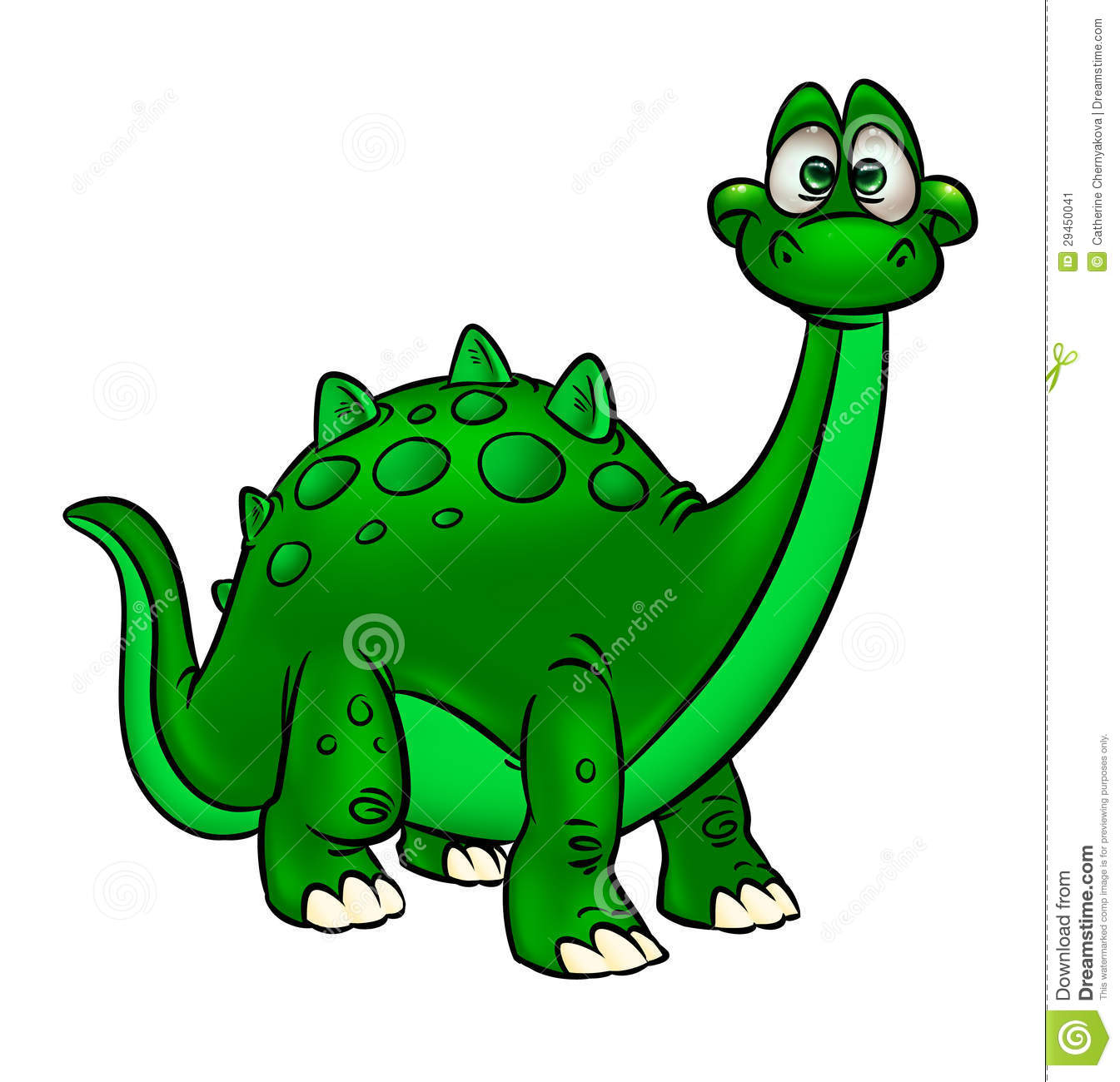 76 best images about Dinosaurs Galore! on Pinterest.