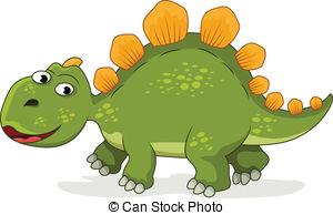 Funny dinosaur Vector Clip Art Royalty Free. 5,241 Funny dinosaur.