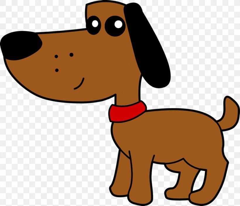 Beagle Puppy Bark Clip Art, PNG, 888x763px, Beagle, Animal.