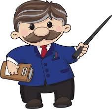 Free Funny Teacher Cliparts, Download Free Clip Art, Free Clip Art.