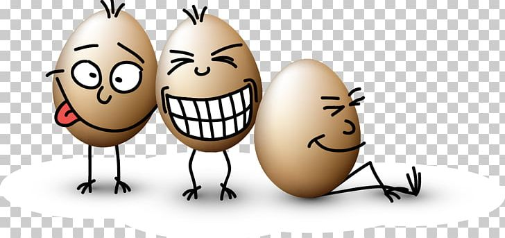 Easter Bunny Egg Cartoon Illustration PNG, Clipart, Broken Egg.