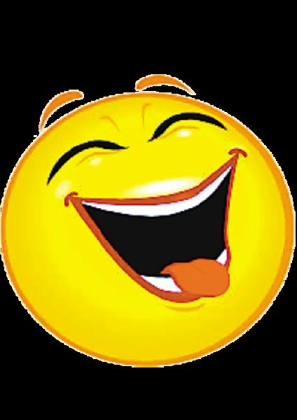 Smiley Emoticon Clip art Emoji.