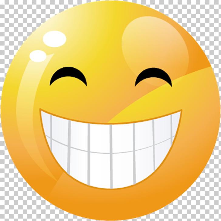 Emoticon Smiley Emoji Computer Icons, funny, emoji PNG.
