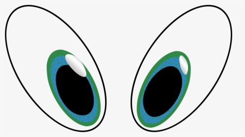 Eye Clipart PNG Images, Free Transparent Eye Clipart.