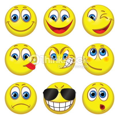 Clipart expression emotions.