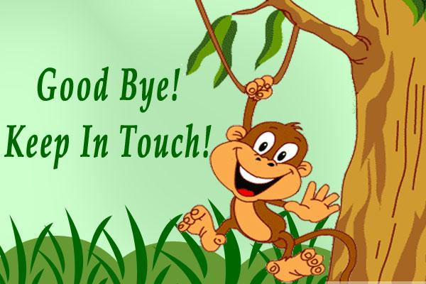 funny goodbye clipart good bye clipart clipground goodbye.