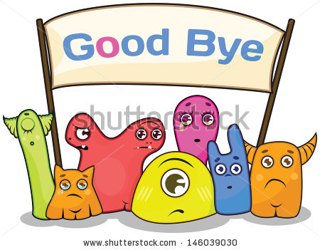 funny goodbye clipart farewell clipart clipground clipart.