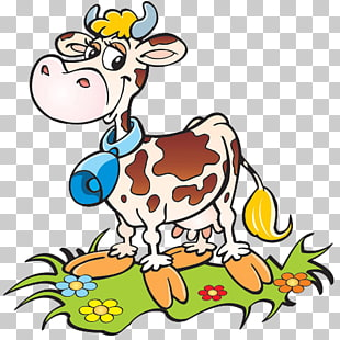 39 funny Farm PNG cliparts for free download.