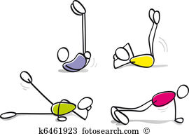Fitness Clipart Royalty Free. 96,045 fitness clip art vector EPS.