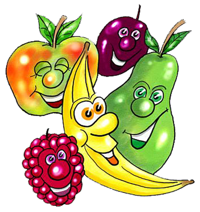 Free Food Funny Cliparts, Download Free Clip Art, Free Clip Art on.