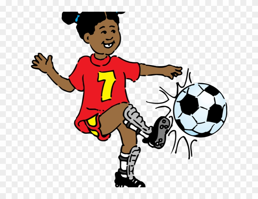 Soccer Clip Art Free Soccer Football Clipart Funny.
