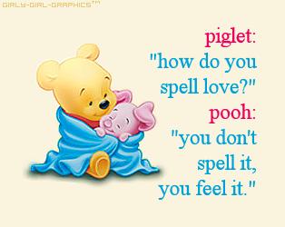 Cute Best Friend Quotes Tumblr Clipart.