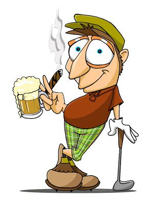 Free Funny Golf Pictures Cartoons, Download Free Clip Art.