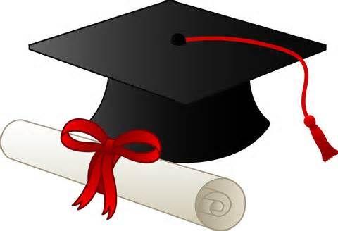 Graduation cap clipart graduation cap clip art funny.