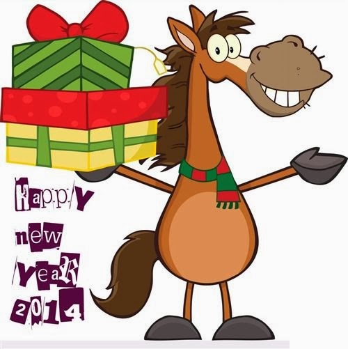 Great funny happy new year quotes for clipart 5 free quotes.