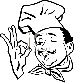 Funny Indian Doctor Clipart.