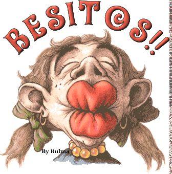 17 Best images about Kiss, Kisses on Pinterest.